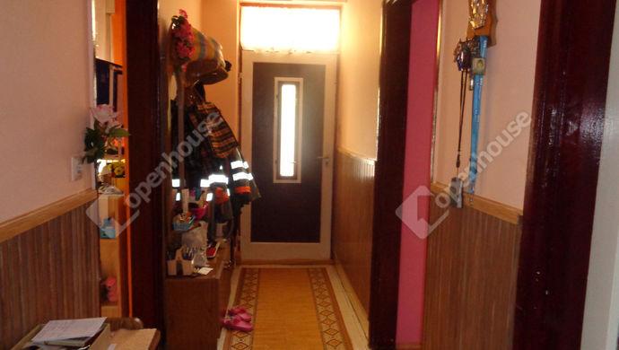 6. kép | elöszoba | Eladó Társasházi lakás, Békéscsaba (#146039)