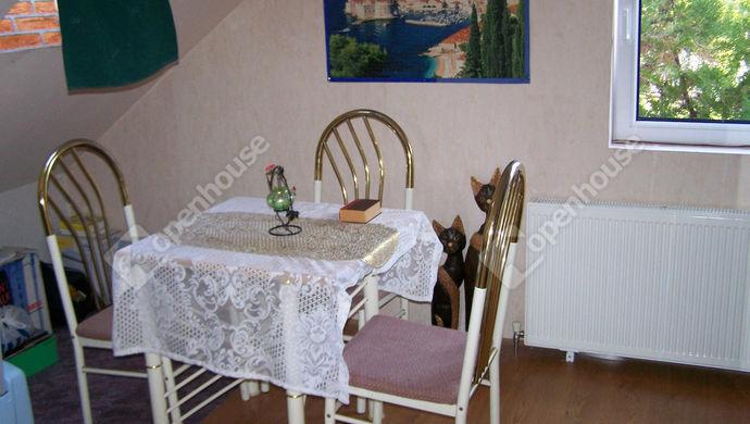 14. kép | Eladó Családi ház, Siófok (#134843)