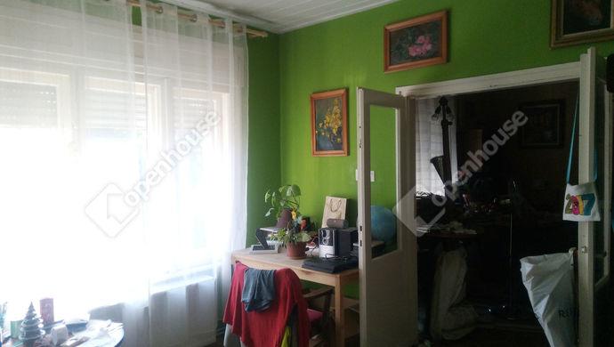 0. kép | Szoba | Eladó Családi ház, Szeged (#138246)