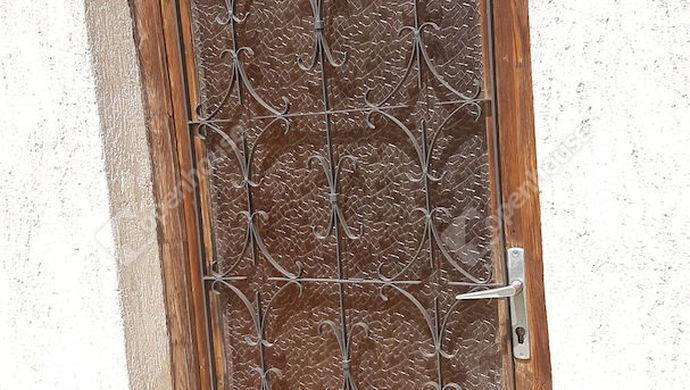 14. kép | Eladó Családi ház, Bakonytamási (#139560)