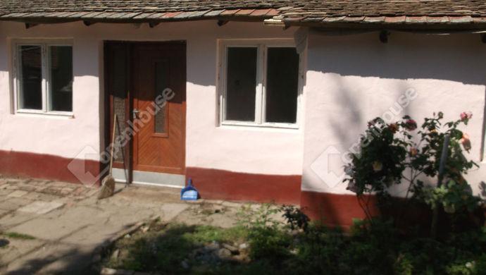 7. kép | Eladó Családi ház, Battonya (#146606)