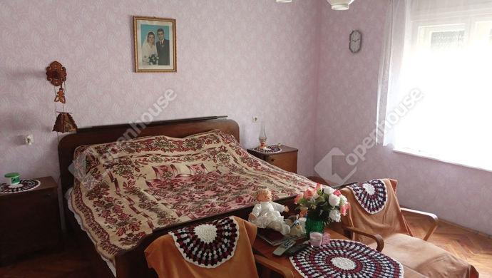 6. kép | Eladó Családi ház, Kondoros (#146498)
