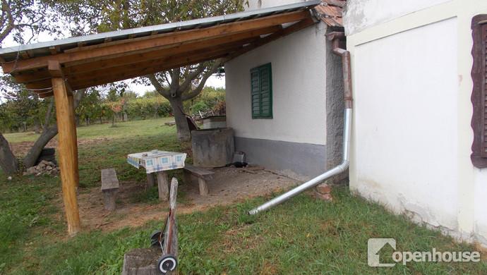 13. kép | Eladó Zárt kert, Vásárosmiske (#108916)
