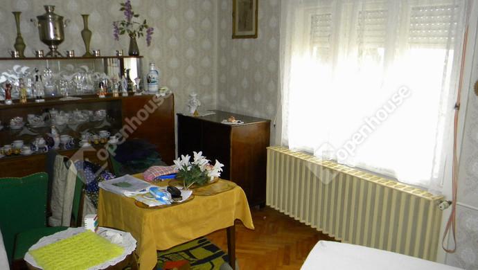 3. kép   Eladó Családi ház, Zalaegerszeg (#126211)