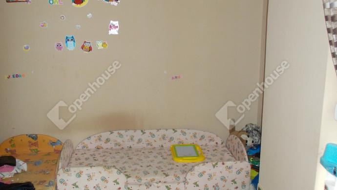2. kép | Eladó Társasházi lakás, Sárvár (#132501)