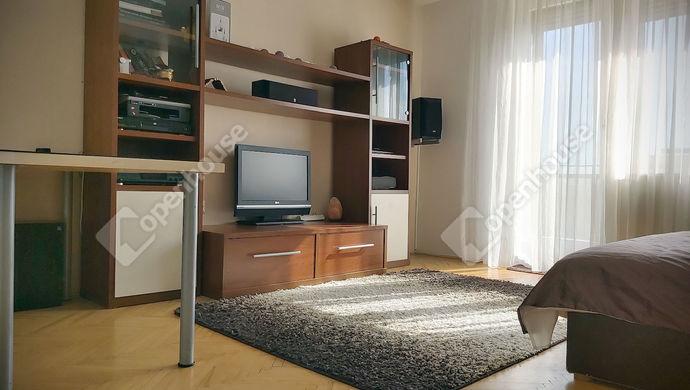 1. kép | Eladó Társasházi lakás, Győr (#142728)