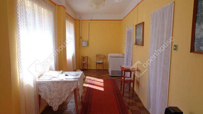 3. kép | Eladó Családi ház, Magyarbánhegyes (#150671)