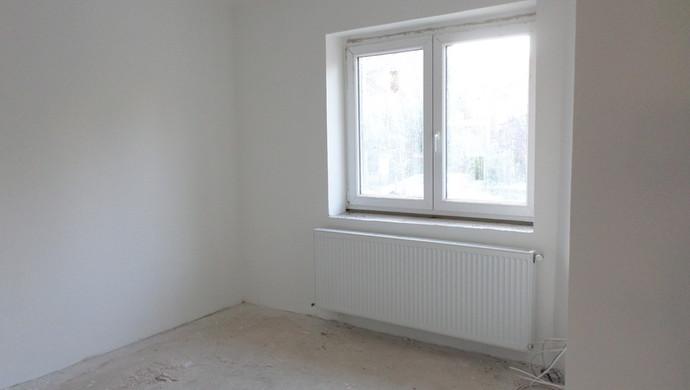 6. kép | Nagyerdei családi ház eladó! | Eladó Családi ház, Debrecen (#97955)