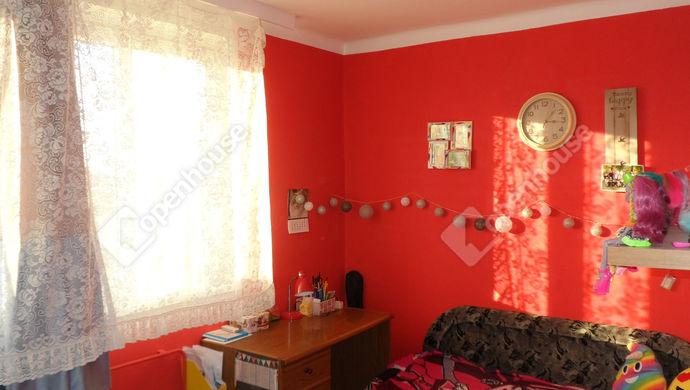 1. kép | Eladó Társasházi lakás, Szolnok (#136024)