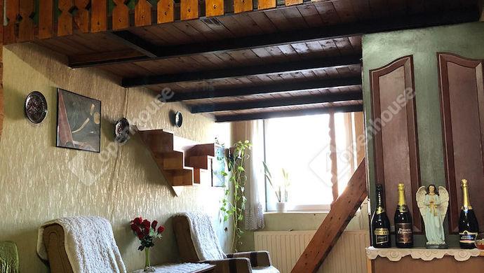 4. kép | Eladó Társasházi lakás, Mosonmagyaróvár (#136642)