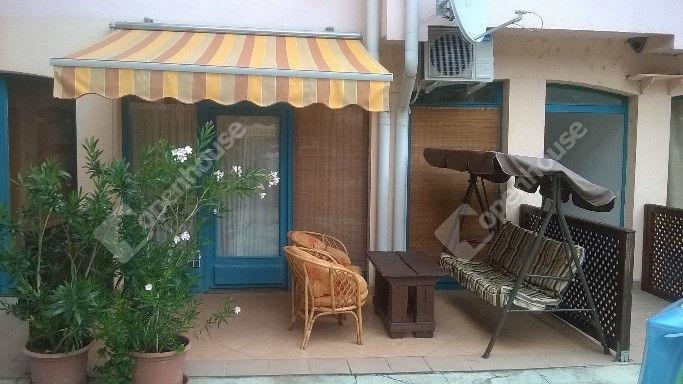 10. kép | Eladó Társasházi lakás, Balatonlelle (#136841)