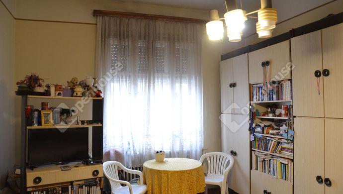 10. kép   Eladó Családi ház, Miskolc (#137332)