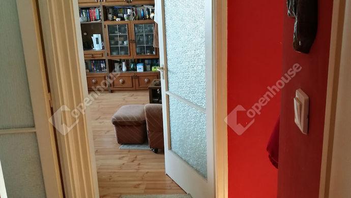 8. kép | Eladó Társasházi lakás, Sopron (#138763)