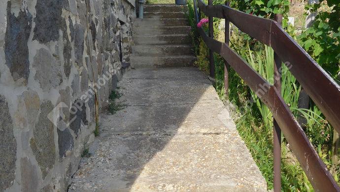 11. kép | Eladó Nyaraló, Mesteri (#140676)
