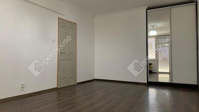 0. kép | Eladó Társasházi lakás, Szolnok (#142876)