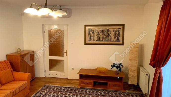 15. kép   Eladó Társasházi lakás, Debrecen (#148931)