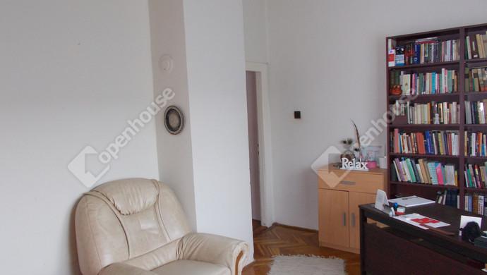 11. kép | Eladó Társasházi lakás, Sárvár (#132156)