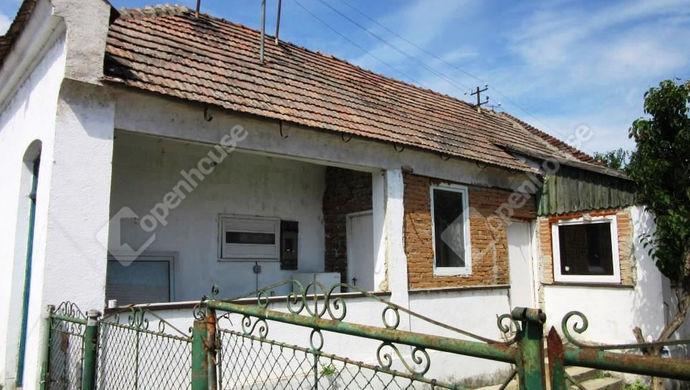 4. kép | Eladó Családi ház, Neszmély (#140083)