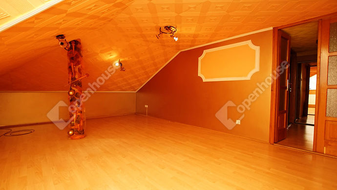 10. kép | Eladó családi ház, Székesfehérvár, Maroshegy | Eladó Családi ház, Székesfehérvár (#142215)