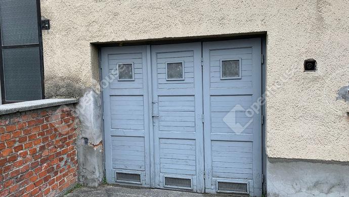 7. kép | Eladó Társasházi lakás, Győr (#145210)