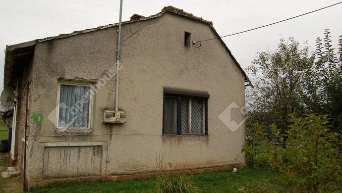 8. kép | Eladó Családi ház, Szentliszló (#148638)