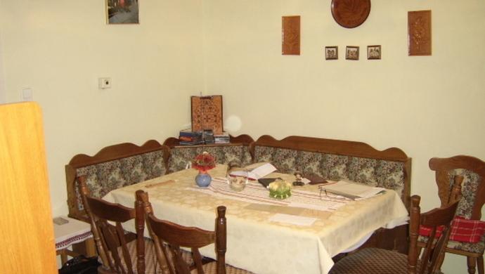 8. kép | Eladó Családi ház, Egyházashetye (#68811)