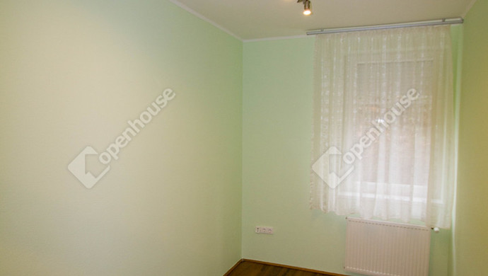 9. kép | Eladó Társasházi lakás, Budapest II. Ker. (#122256)