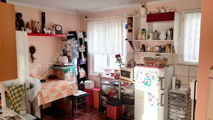 3. kép | Eladó Családi ház, Hernádkak (#134763)