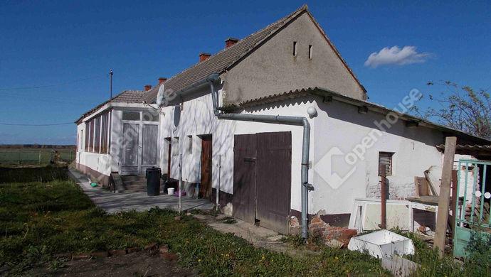 16. kép | Eladó Családi ház, Muraszemenye (#135689)