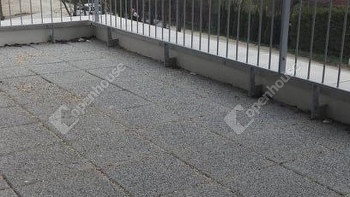 2. kép | Kiadó Társasházi lakás, Mosonmagyaróvár (#137982)