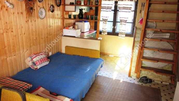 5. kép | Eladó Nyaraló, Tatabánya (#138119)