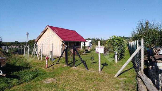 6. kép | Eladó Mezőgazdasági, Salomvár (#141908)