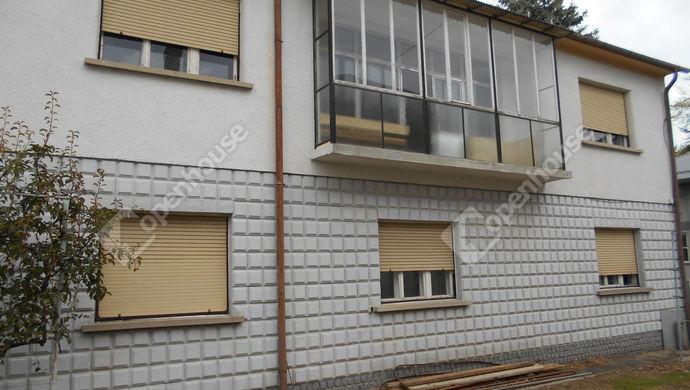 36. kép | Eladó Családi ház, Zalaegerszeg (#141978)