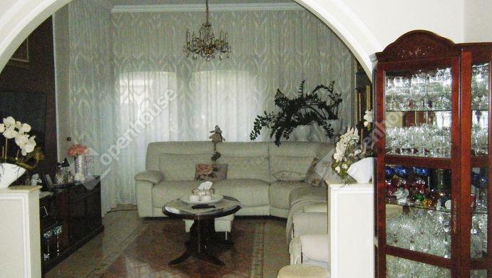 2. kép | Eladó Családi ház, Debrecen (#142164)
