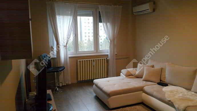 1. kép | Eladó Társasházi lakás, Szeged (#142831)