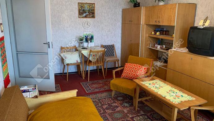 0. kép | Eladó Társasházi lakás, Szolnok (#143740)