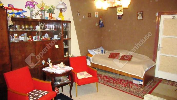 7. kép | Eladó Társasházi lakás, Tatabánya (#144510)