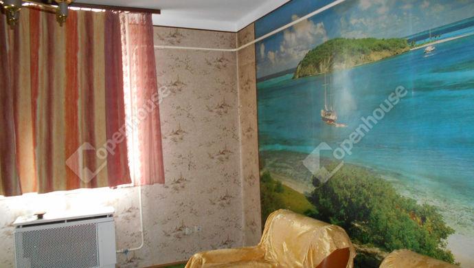 2. kép | Eladó Társasházi lakás, Törökszentmiklós (#147338)