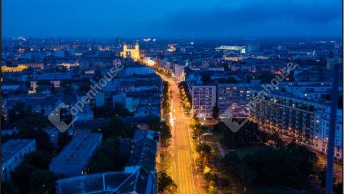 1. kép | Eladó Társasházi lakás, Debrecen (#151009)
