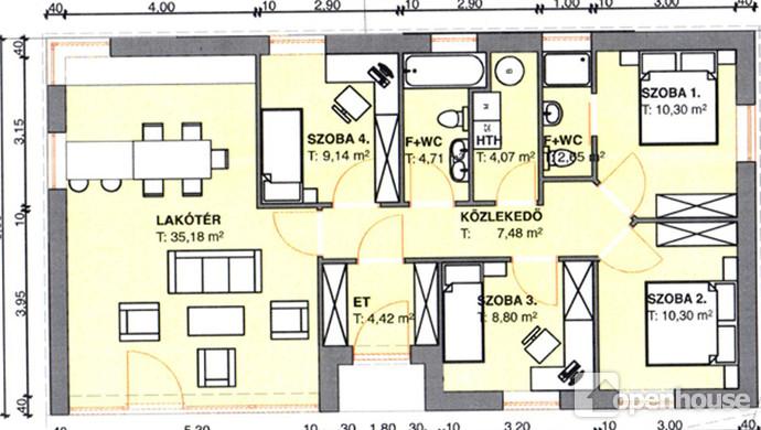 0. kép | Eladó Családi ház, Harka (#113818)