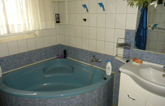 11. kép | Eladó Családi ház, Zalaegerszeg (#129821)