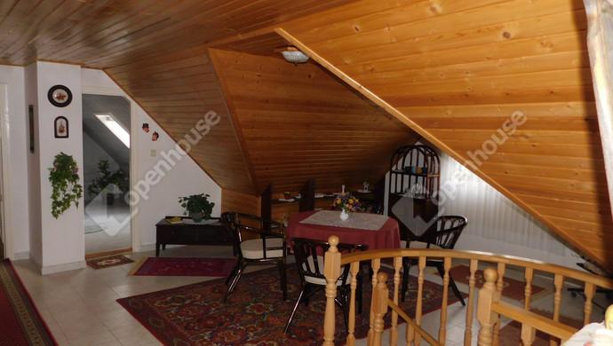8. kép | Eladó Családi ház, Parádsasvár (#133565)