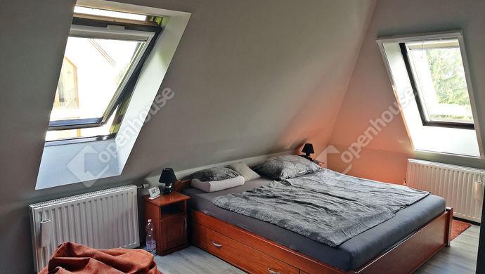 12. kép | Eladó Családi ház, Sopron (#139048)