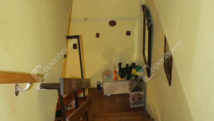 10. kép | Eladó Társasházi lakás, Szombathely (#144540)
