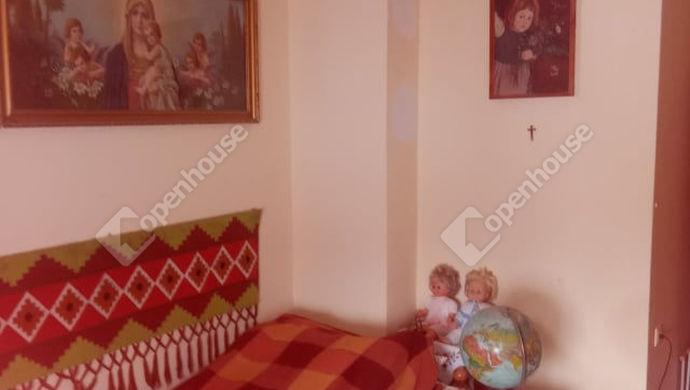 15. kép   Eladó Családi ház, Nemesrádó (#149681)