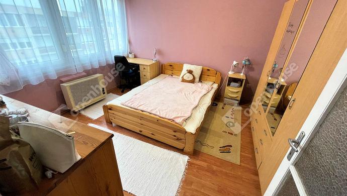 10. kép | eladó lakás székesfehérvár | Eladó Társasházi lakás, Székesfehérvár (#150228)