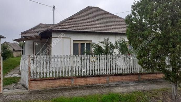 8. kép   Eladó Családi ház, Murony (#151753)