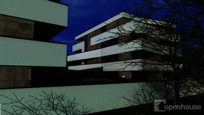 2. kép | Eladó Társasházi lakás, Sárvár (#116176)