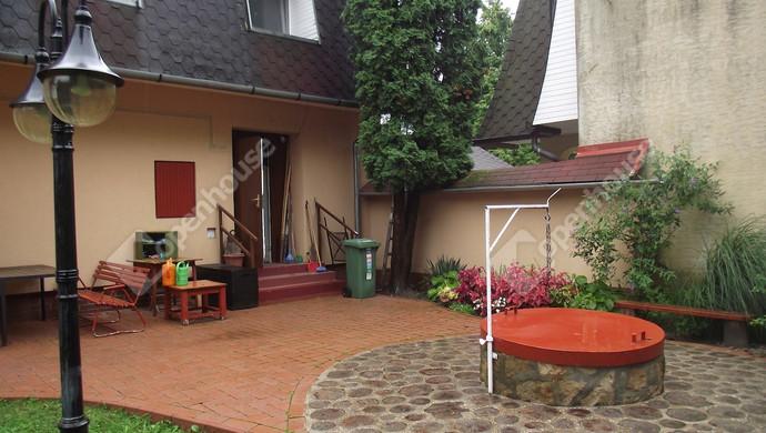 3. kép | Eladó Családi ház, Balatonszárszó (#133318)