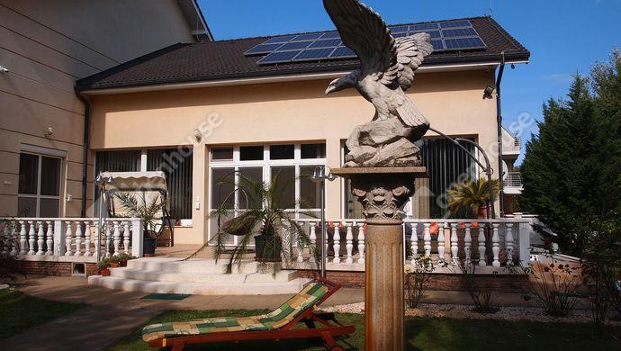 8. kép | Eladó Családi ház, Szeged (#133996)